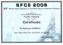 Martynas Norkus Certificate3