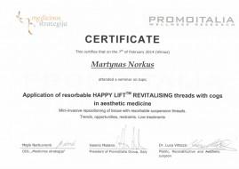 Martynas Norkus_happy lift
