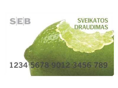 seb_draudimas3